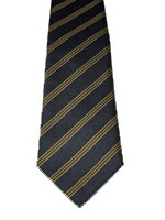 Royal British Legion Tie