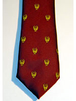 Military Ties at the Collectors Centre Online