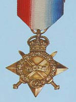 WW1 and WW2 and Modern Medals and Decorations